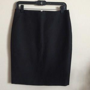 J.Crew Skirt!! Size-4